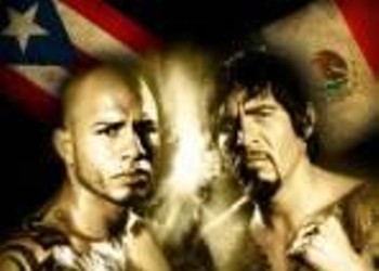 Cotto-Margarito II: Where to Watch the Fight in St. Louis?