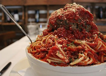 The 6 Toughest Eating Challenges in St. Louis and One Foolish Man's Attempt to Beat Them All