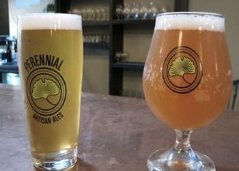The Seven Best Brewpubs in St. Louis