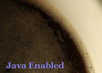 Java Enabled: Probat, Unlike Any Other