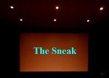 The Sneakfecta: The Sneak Visits Fairmount Park