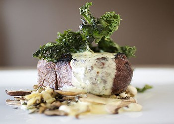 Maplewood: An Updated Guide to Restaurants on Manchester, from Big Bend to the City Limits