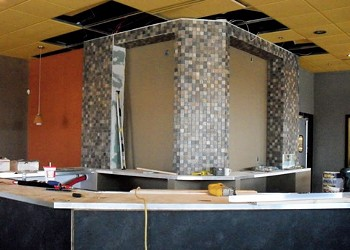 FoodWire: Miracle in Webster - Milagro Modern Mexican Coming Soon
