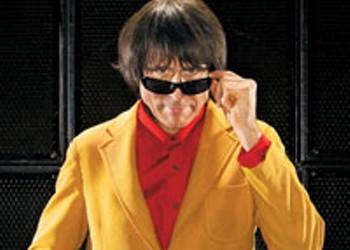 Beatle Bob Hits <i>Blender</i> Magazine