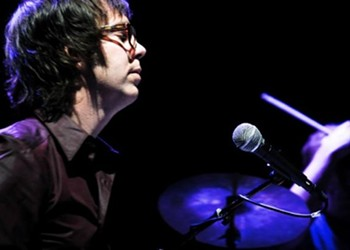 Ben Folds with the St. Louis Symphony, 11/6/11: Review