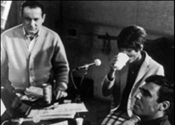 Hal David, Songwriting Partner with Burt Bacharach, 1921-2012: An Appreciation