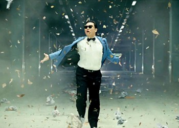 PSY Hated America, But Now He's Sold Out: Why We're Still Rooting For Him Anyway
