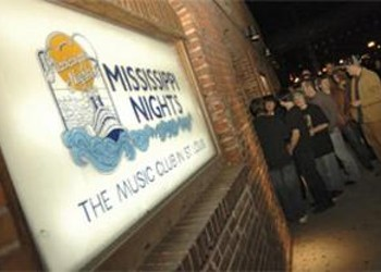 Mississippi Nights' Final Jam Session Occurred Five Years Ago Today