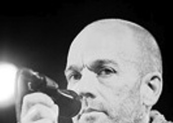 Michael Stipe Talks St. Louis Punk and Playing Shows Here in <i>Interview Magazine</i>