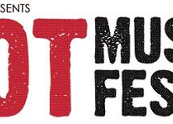 Breaking Exclusive: Metropolis St. Louis Cancels This Year's Lot Festival