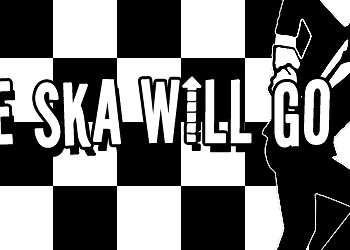 The Six Most Misguided Career Moves By Ska Bands