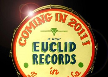 Last Collector Standing: Euclid Records' Joe Schwab on the New Orleans Store, Owning a Half-Million Records and the Beatles' Lasting Influence