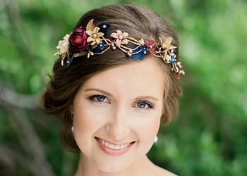 St. Louis Ballerina Raffaella Stroik Missing; Car Found Near Mark Twain Lake