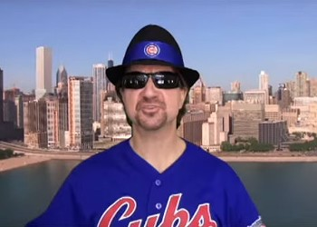6 Cubs Rally Songs That Show Just How Pathetic Chicago Can Be