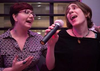 The Best St. Louis Karaoke Spots Every Night of the Week