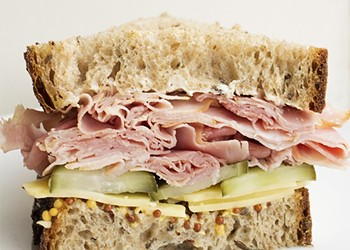 The 9 Best Sandwich Shops in St. Louis