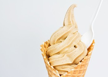 You Could Win 2 LouFest VIP Passes Just by Eating Ice Cream