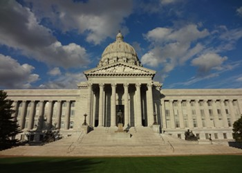 Title IX 'Reforms' Proposed in the Missouri Legislature Go Much Too Far