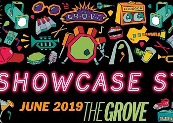 Shana B, Najii Person and Maxi Glamour to Be Featured in ShowcaseSTL Lineup