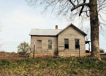 Syphilis Is Now Ravaging Rural Missouri, Report Says