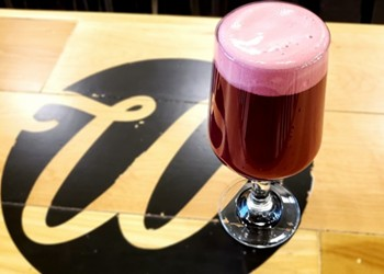After a Six-Month Hiatus, Wellspent Brewing Co. Reopens in Midtown