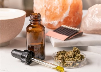 The Best CBD Oils – A Buyer's Guide [2020]