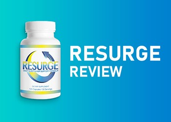 Resurge Reviews: Does It Really Work? [2020 Update]
