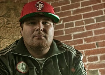 "R.I.P. Wes ""DJ Solo"" Allmond, Trailblazing Pioneer of St. Louis Hip-Hop"