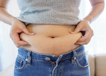 Best Belly Fat Burner Pills: Top 5 Supplements To Burn Stomach Fat