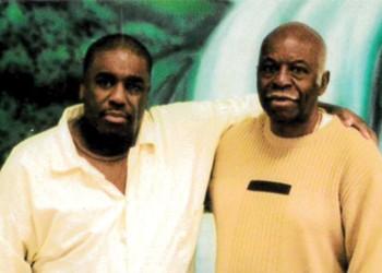 Why Did a St. Louis Man Die in a Federal Prison Coronavirus Hotspot?
