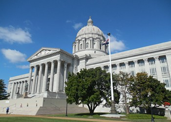 Chance at Freedom for Some Missouri Drug Offenders Rests On Controversial Bill