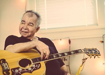 11 John Prine Songs with the Most Incisive Lyrics