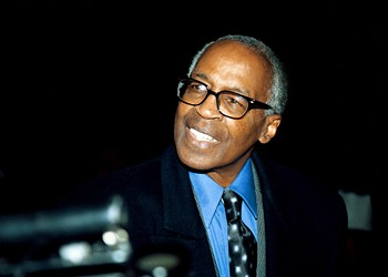Robert Guillaume, St. Louis Native Who Earned Fame as Benson, Has Died