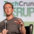 Get Off My Fucking Lawn, Zuckerberg