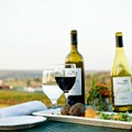 One of the Best Winery Restaurants in the U.S. Is Near St. Louis