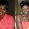 After a Hit-and-Run Driver Killed Her Sister, a St. Louis Woman Is Offering Support