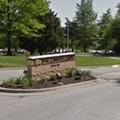 Second Missouri Man Accused of Making Bomb Threats to Jewish Centers