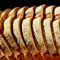 'Sliced Bread Day' Is the Most Important Bill in the Missouri Legislature