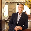 Shake Shack Founder Danny Meyer's Guide to St. Louis