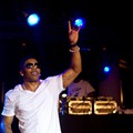 Nelly's Rape Accuser Tells Her Story of What Happened That Night in Lawsuit