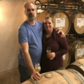 St. Louis Breweries Fight Back After Instagram Controversy Puts Them on Blast