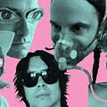 Newly Announced: Steely Dan, Rod Stewart, Hot Snakes, FemFest 4 and More