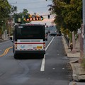 I Pay $80 Every Month to Ride a Metro Bus, and I'm Happy