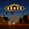 The Grove and Grand-Bates Are 2018 Great Places, APA Says