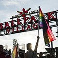 Pride Night Is Returning to Busch Stadium in 2018