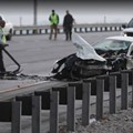 St. Louis Woman Dies in Crash Caused by Wrong-Way Driver