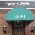 Twisted Roots Brewing Co. to Open in Pappo's Space in Midtown