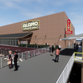 Alamo Drafthouse Cinema to Open St. Louis Location in Midtown