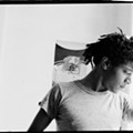 Basquiat Show Coming to Contemporary Art Museum St. Louis in September