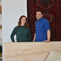 After Leaving Cherokee, Future Ancestor Is Now Open in Shaw